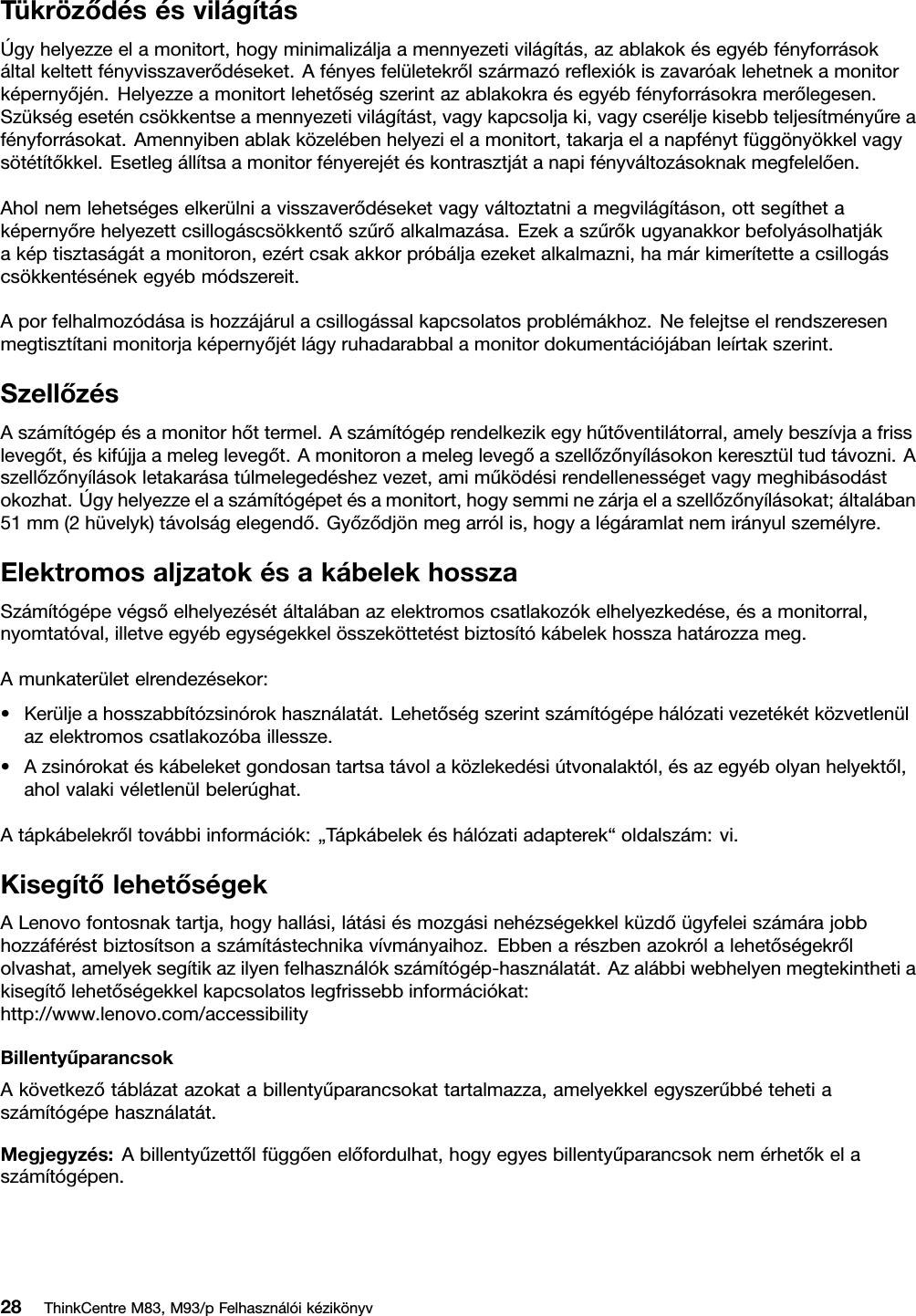 Sivtsev online látásvizsgálatának táblázata