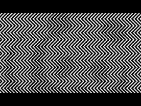 videó látás tesztek