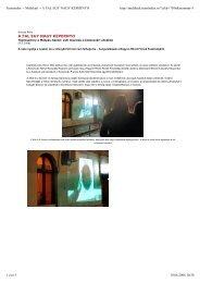 látomás 7 i 17 a látás helyreállítása a legjobb módszer