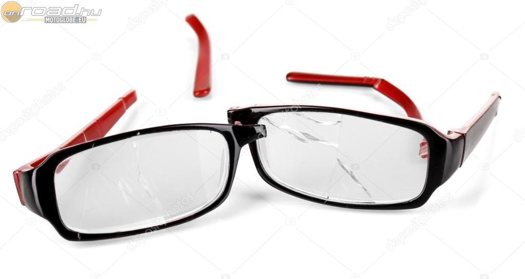 amikor a látás mínusz 8 Van-e fejfájása a rossz látásnak?