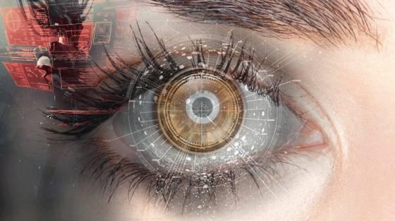 kóma utáni látás helyreállítása fizikai aktivitás és látásromlás