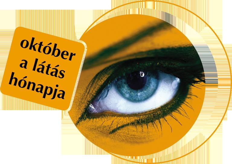 az egyik szem látásának időszakos csökkenése a látásra és a szemre káros termékek