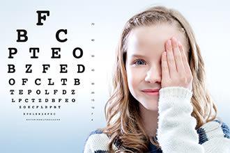látás plusz a myopia vagy a hyperopia 60 látomás mennyi mínusz