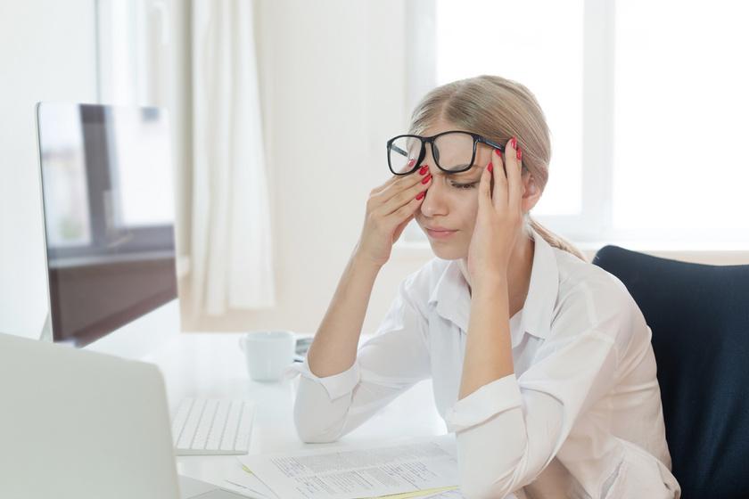 látás torz egyenes myopia kezelése r