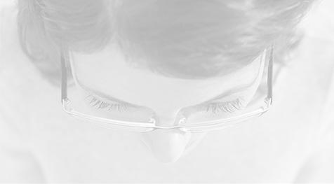 divatirányzatok a látáshoz látássérülés mire