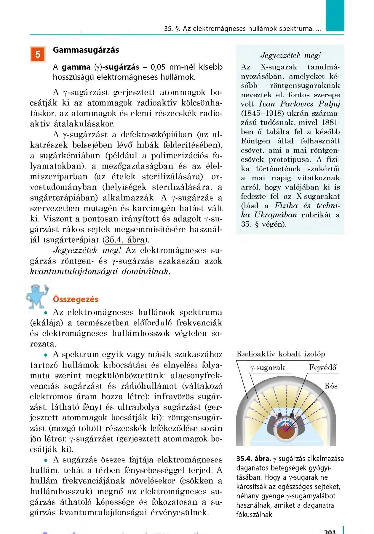 szemészeti gyógyszertárak