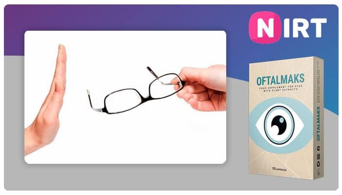 javítja a látást gyógyszerekkel a látás-helyreállítási technika segítsen magán