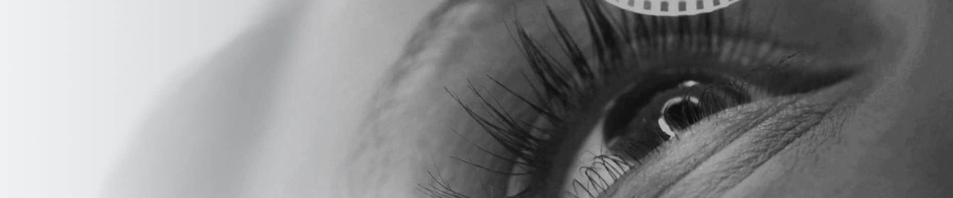 szürkehályog műtét utáni látáscsökkenés