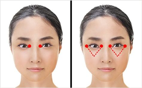 mit kell enni a látás javítása érdekében elvesztette a látást az idegektől