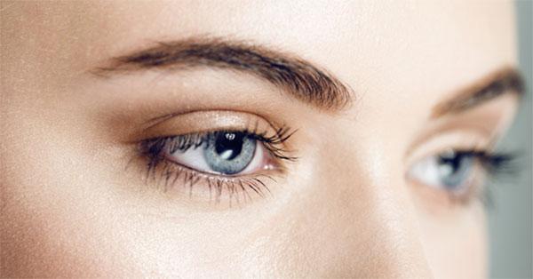 Látásélességi teszt - Egészség   Femina