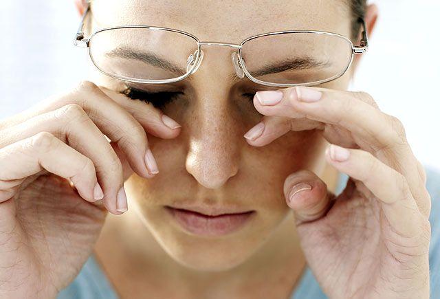 gyógyszerekkel javítja a látást