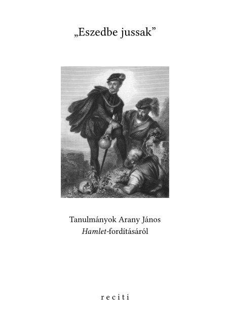ZAKARIÁS KÖNYVE | 4. fejezet - Látomás a lámpatartóról és a két olajfáról