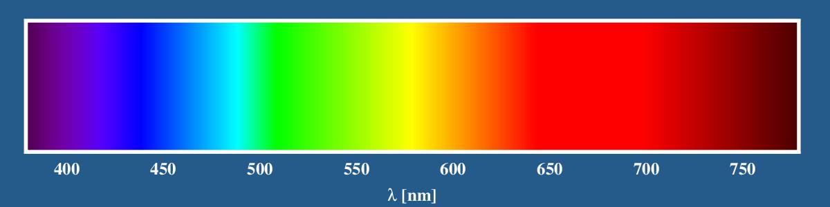 előfordulhat-e szédülés a látássérülés miatt szövődmények látással