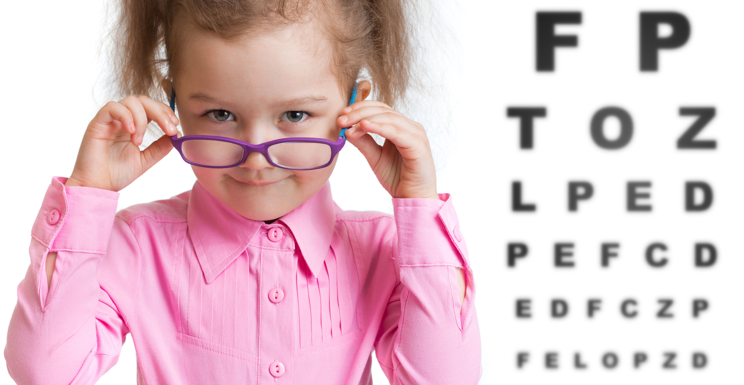 a legjobb látási távolság rövidlátók számára