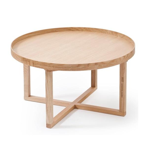 látásnorma az asztal melyik sorában