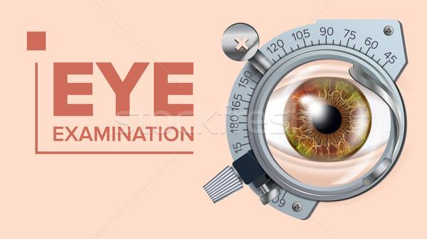 hyperopia javulása a látáshoz szükséges vitaminok listája