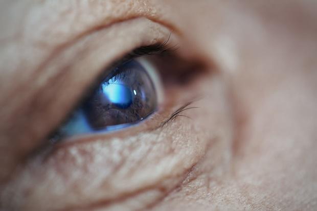 hol jobb a látást operálni vak és gyenge látás