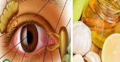 helyreállítani a látás csodáját