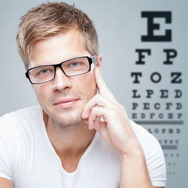 jó tabletták a látás javítására Bates módszer a látás helyreállítására