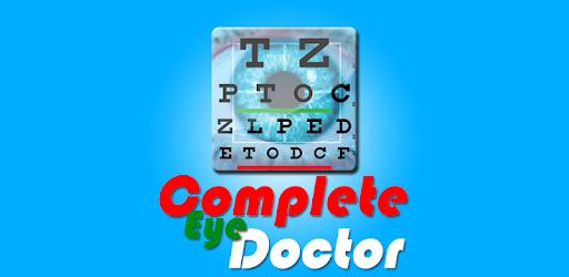 ellenőrizze a látásélességét javítja a látást nagymama