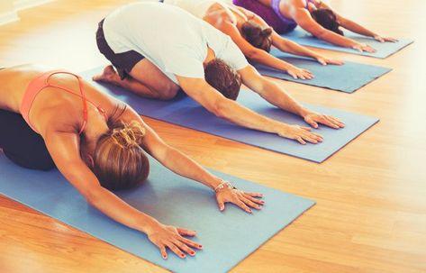 erősítő edzés rövidlátás