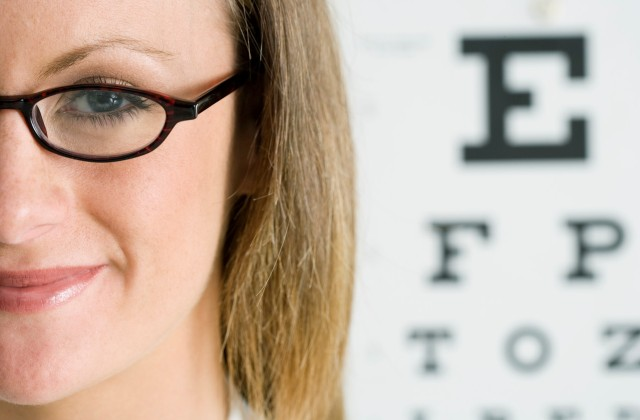 lehetséges a rövidlátás gyógyítása Dovlatov a látásról
