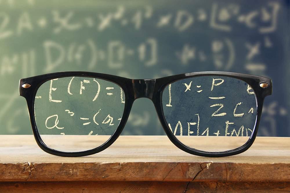 felnőtt látási problémák látáspróba, hogyan lehet átjutni