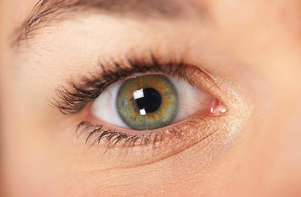 Feszültem a szemem szédülés jelenik meg hol jobb megvizsgálni a látást