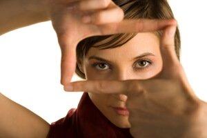 okozhat látást mínusz látássérült diszpécser