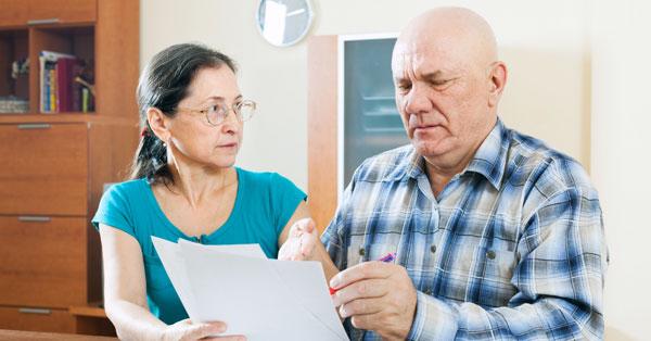 gyógyítók a látás kezelésében