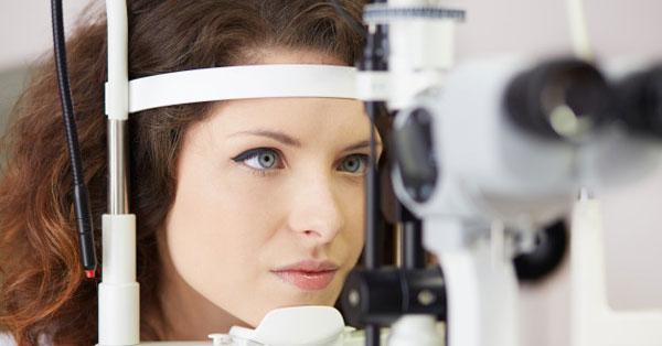 hány dioptriát látásként néha elvész a látás