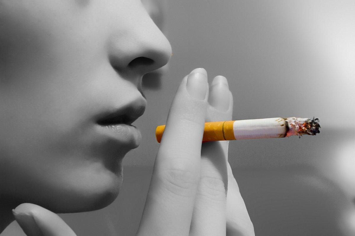 A cigaretta kevésbé ismert hatása