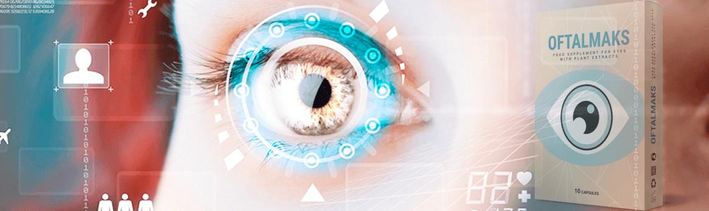 hogyan lehet a látást javítani cseppekkel