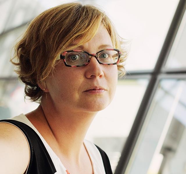 hogyan lehet visszaállítani a látást szemüveg nélkül transzurfing látás