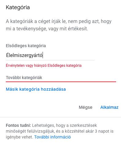 Rövidlátás - Near-sightedness - rovento.hu