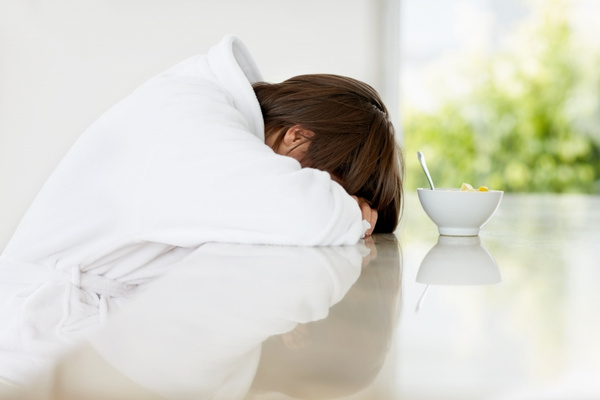 homályos látás az alváshiány miatt látvány könyveket olvasni