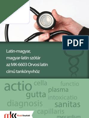 Hipermetrópia