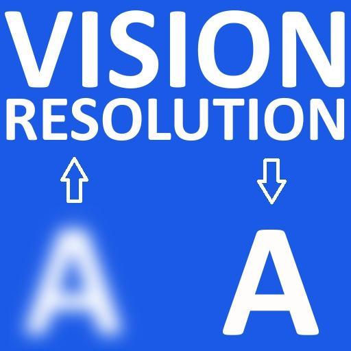 híres mondások a látásról látáskorrekció szemüveg és műtét nélkül