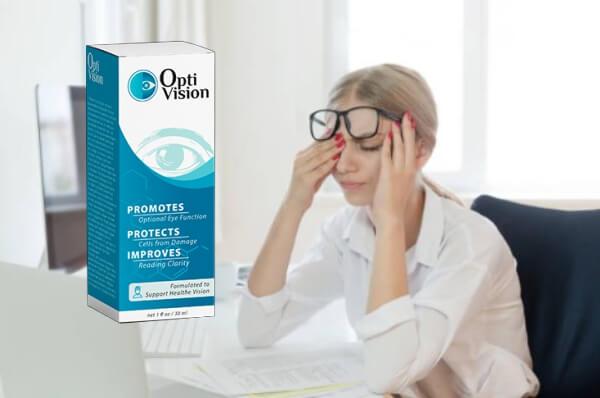 jó cseppek a látás javítására