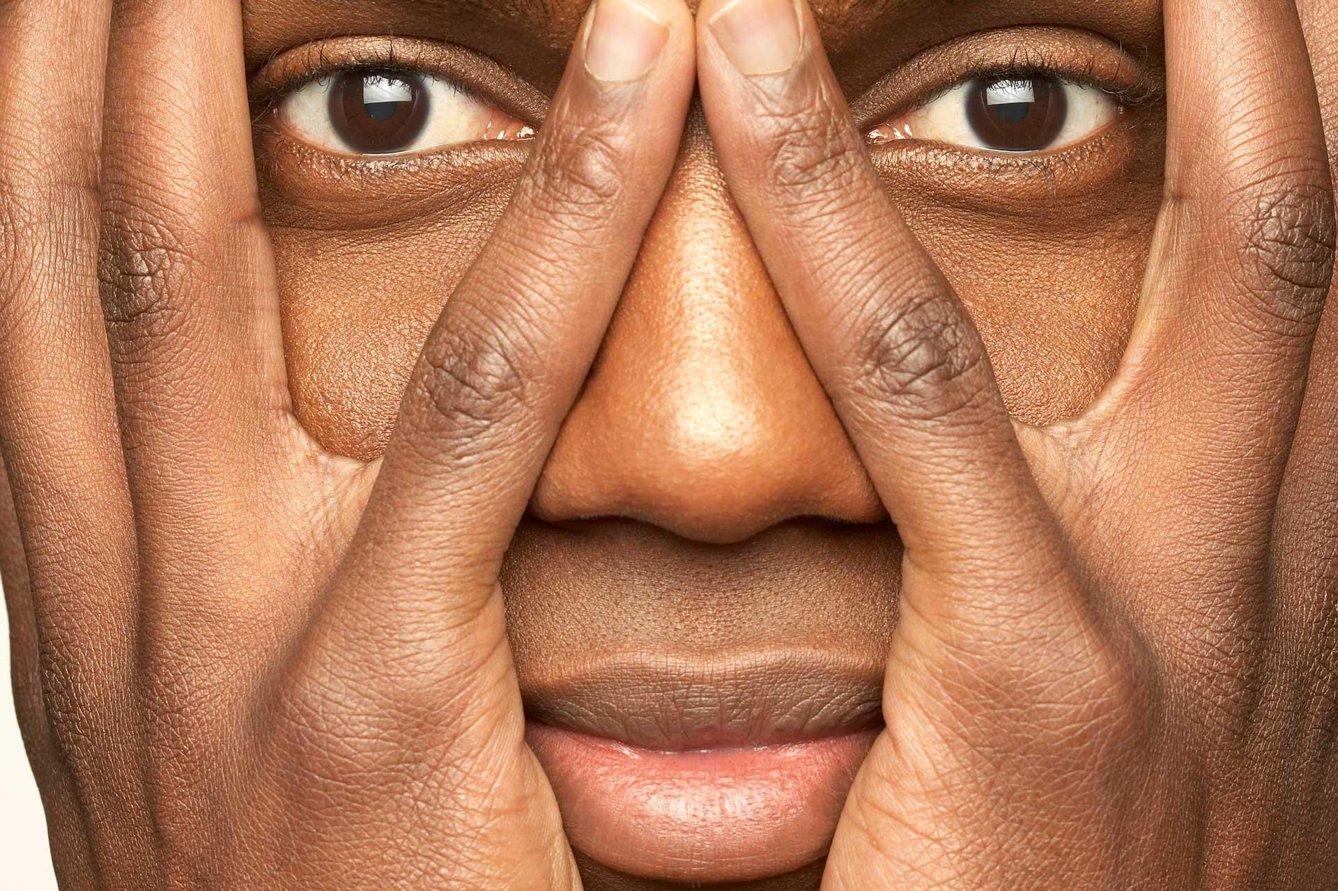 segítsen a rövidlátás gyógyításában vitaminok és rövidlátás