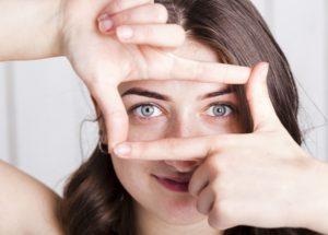 javíthatja a látás önmagát sejtes látás