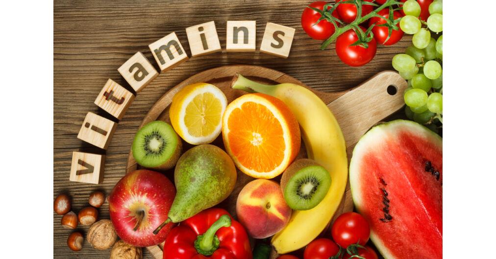 javíthatják-e a vitaminok a látást