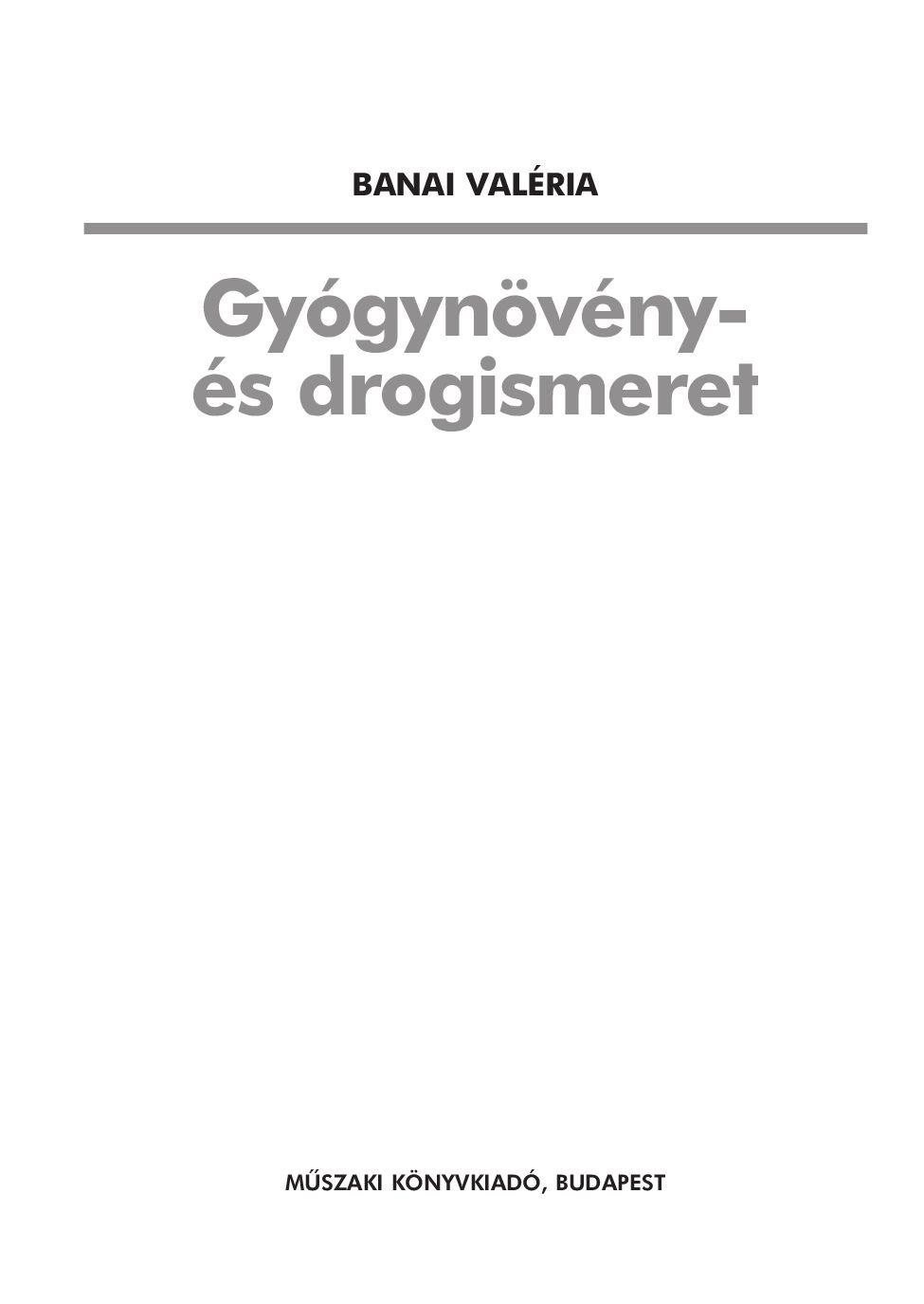 Calamus tinktúra és körömvirág látásra - Cseppek September