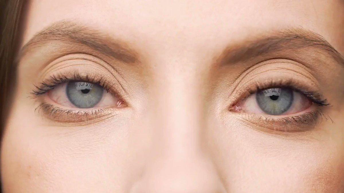 lehetséges-e a látás helyreállítása makula degenerációval?