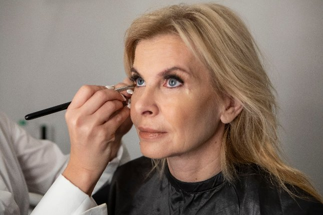 hogyan lehet ellenőrizni látását kötőhártya-gyulladással