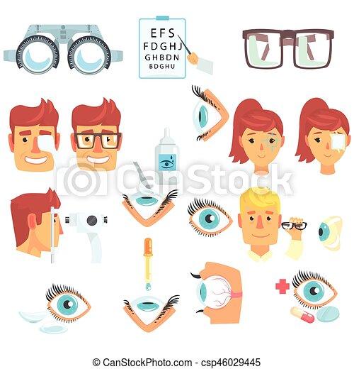 mely ételek tartalmazzák a látás vitaminját szemellenőrzéskor mekkora a távolság