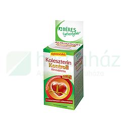 látás koleszterin