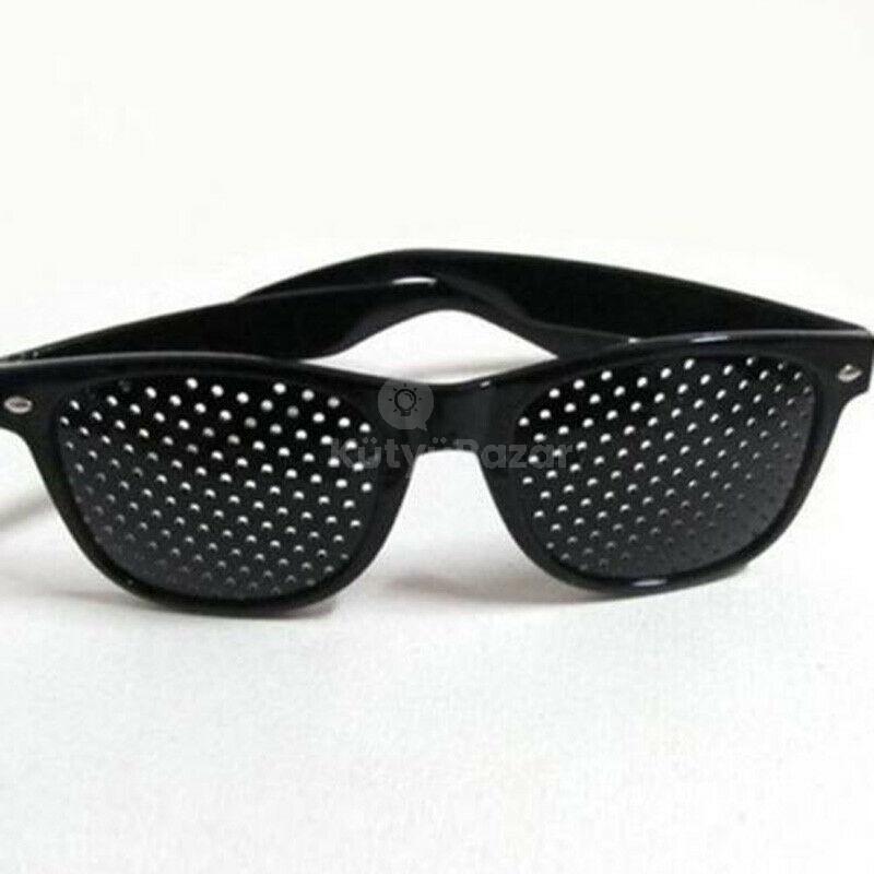 látásjavító termék