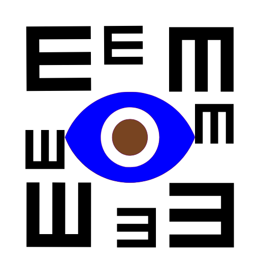 látásélesség mínusz 6
