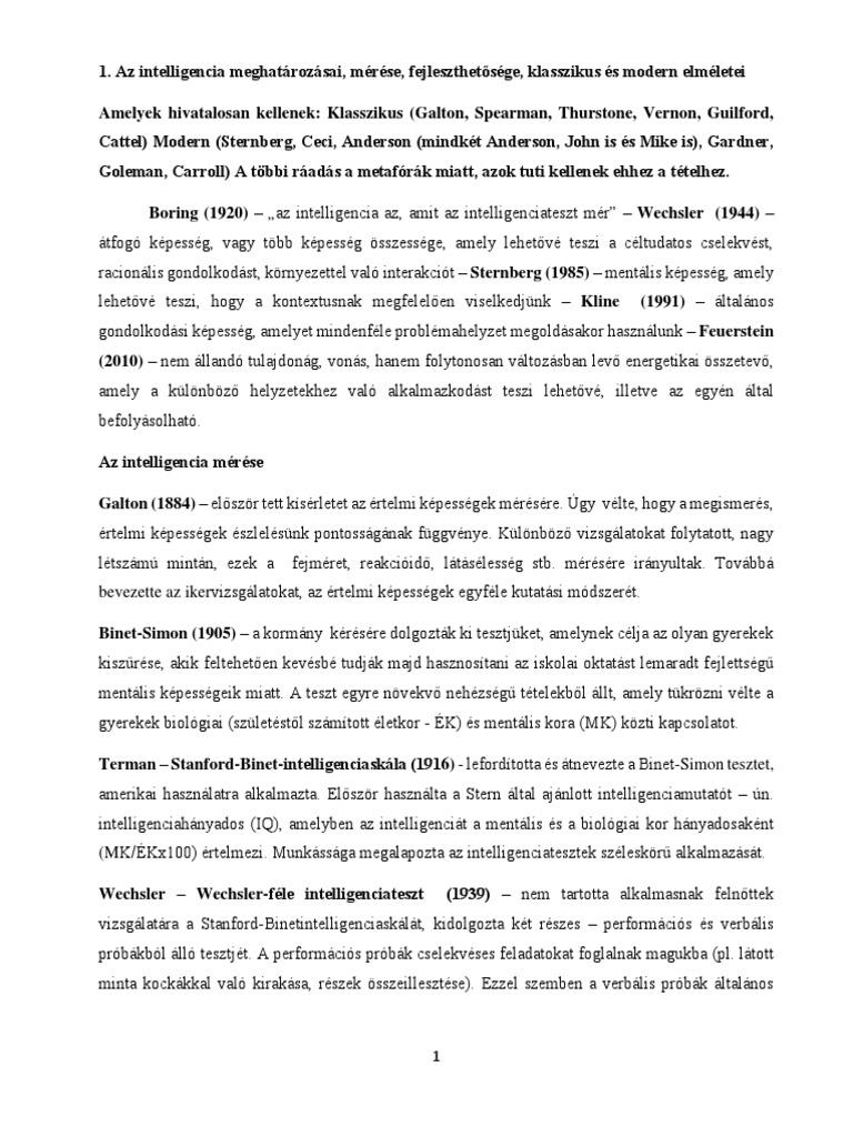 látásélesség-teszt levél táblázat myopia disszertáció